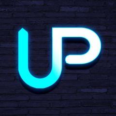 Ultra P.