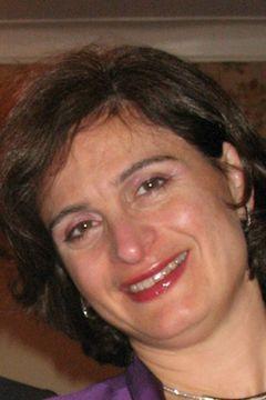Liliane O.