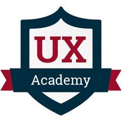 UX A.