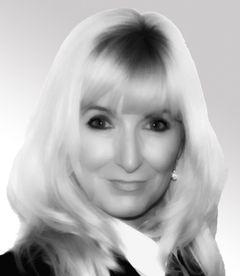Erica D.