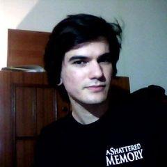Carlo Edoardo C.