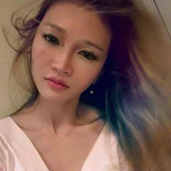 Ivy Chow Ngai W.