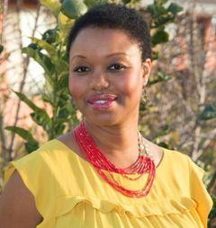 Kadidja Yansane, Business C.