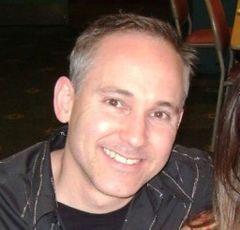 Eben Van W.