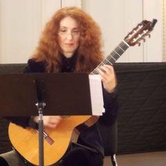 Irina Y.