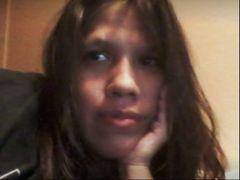 Charisa H.