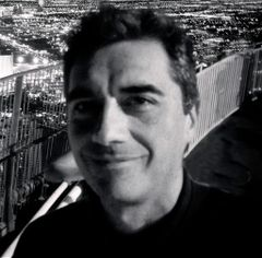 Roberto G.
