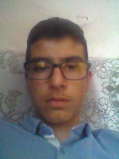 Taher A.
