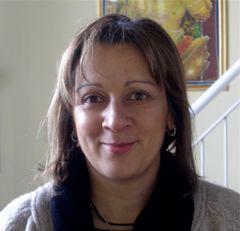 Rita K.
