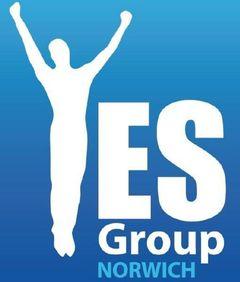 Yes Group N.
