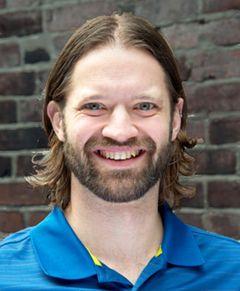 Dave K.