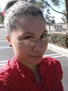 Melany M.