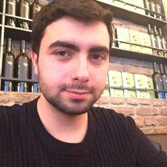 Hasan Ç.