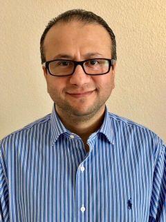 Abdul Hakim M.