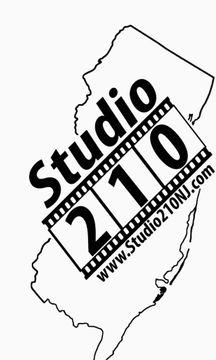 Studio210Nj - R.