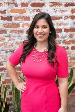 Stephanie Gomez A.