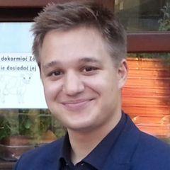 Aleksander R.