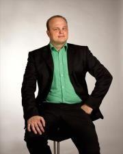 Torben V.
