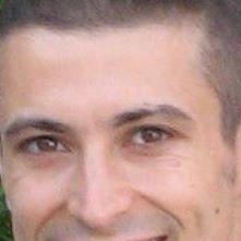 Massimiliano M.