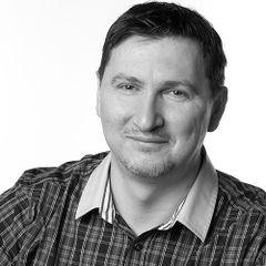 Sergey E.