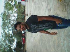 Rajsekhar M.