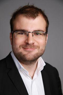 Mathieu T.