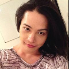 Carolina Yurie S.