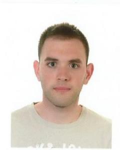 Alberto B.