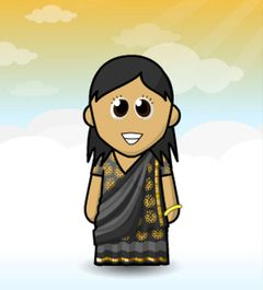 Praksha