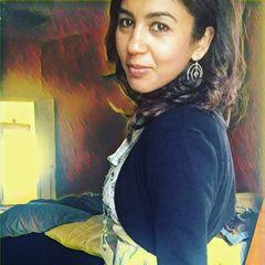 Roopa N.