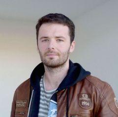 Bastien L.