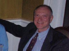 Gregg S.