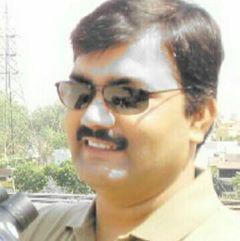 Ranjeet Singh R.