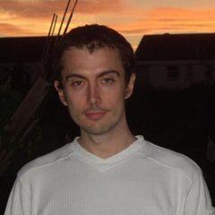 Mark Joseph M.