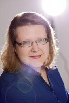 Merja K.