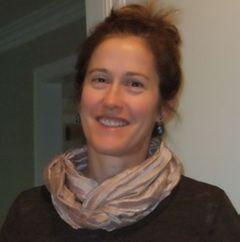 Yvonne N.