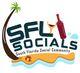 SFL S.