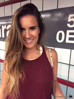 Maddie M.