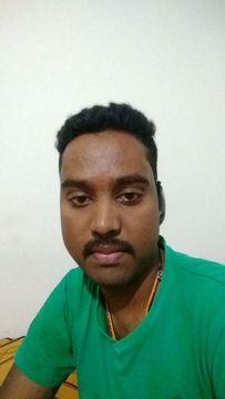 Muralidhar D.