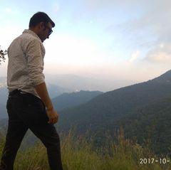 Ritesh T.