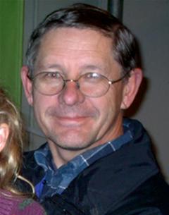 Michael E.