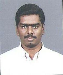 Jayakandhan