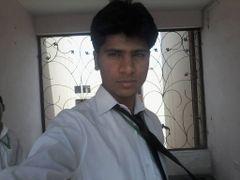 Vijay Y.