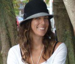Bianca R.