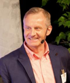 Anders C.