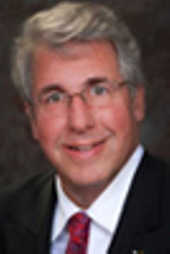 Dr. Brian G.