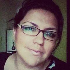 Clara Haydee Hernández M.