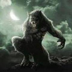 Lycanthro