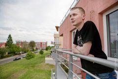 Dmitriy K.