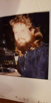 Jon H.